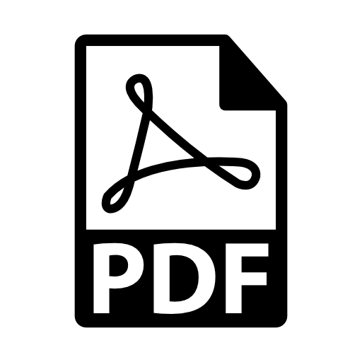 Dossier de présentation Altereco